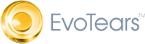 EvoTears® Augentropfen Logo